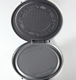 Stroopwafel Machine Simon (Simple)