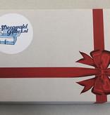 Stroopwafel Gift Own Design