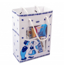 Dutch Stroopwafel Giftbag