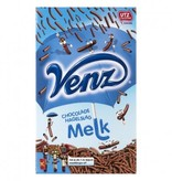 Dutch Venz Hagelslag 400 gram
