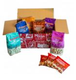 Bolletje Sinterklaas Bolletje Kruidnoten Box XL