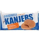 Kanjers Kanjers duo's six pack
