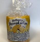 Holland Stroopkoeken (8 pack)