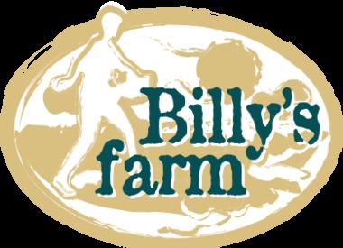 Billys Farm