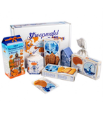 Stroopwafel World Stroopwafel World Mega Pack XL