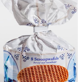 Stroopwafel Pallet (regular 8 pack)