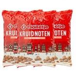 Bolletje Dutch Bolletje Kruidnoten set (3x 200 gram)