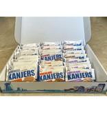 Kanjers Kanjers multi-pack gift box