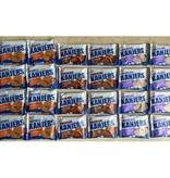 Kanjers Kanjers Classic box 3 flavors