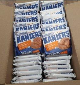 Kanjer Regular Handout Box 50 pcs Duo Packs