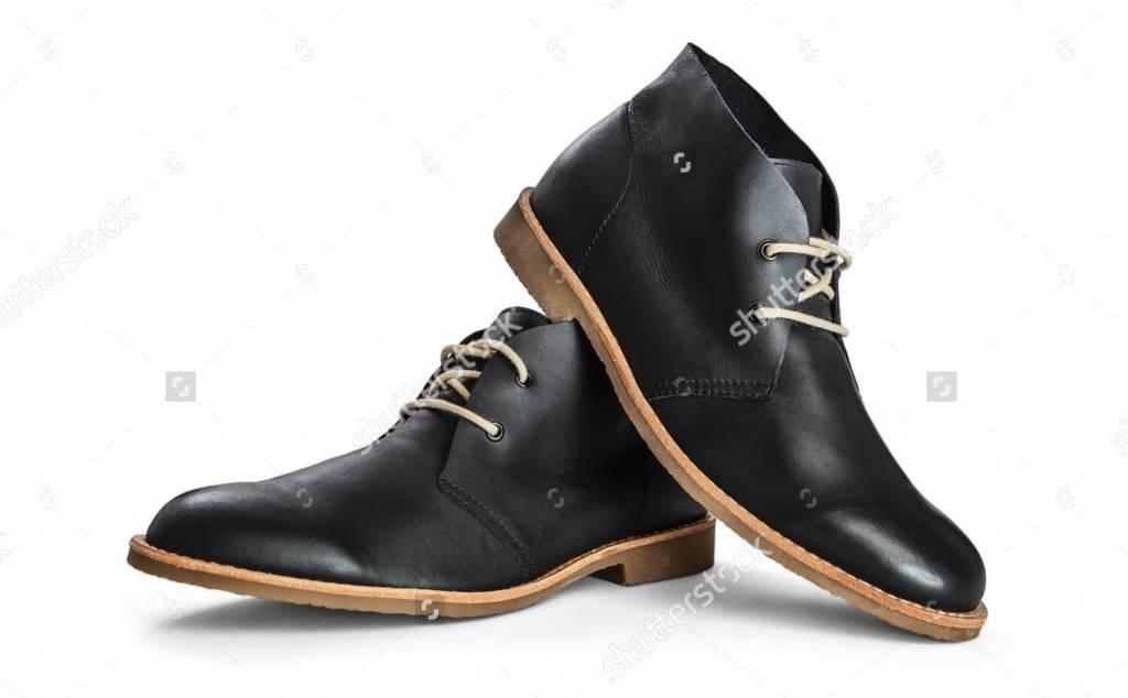 Filla Salvatore Ferragamo Sneakers