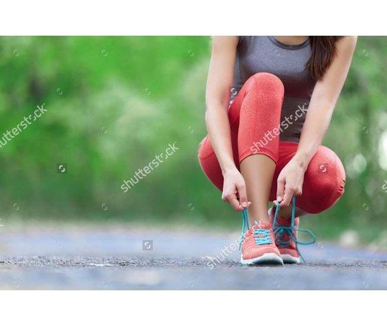 Converse Women Casual Sport