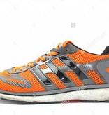 Reebok Loafers