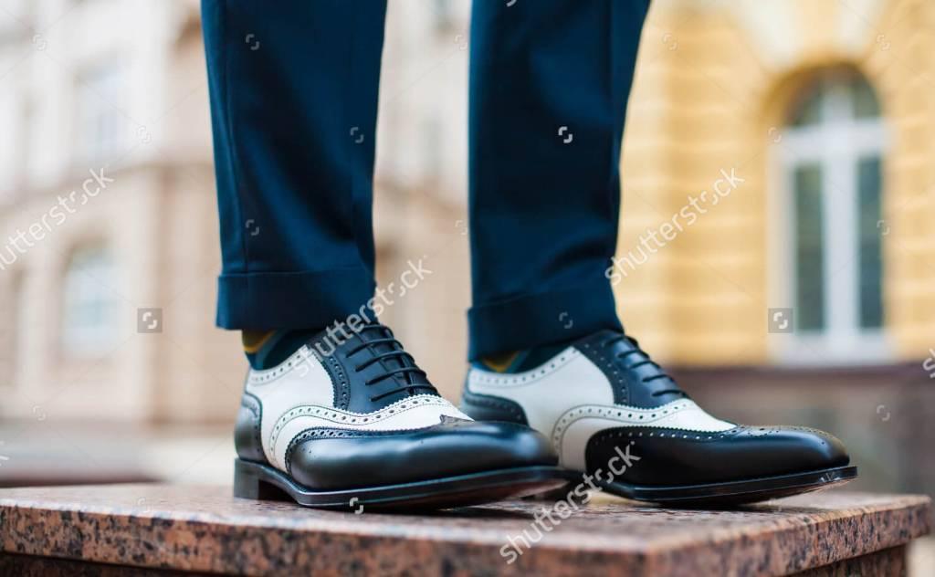 Adidas Party Rock Shoe
