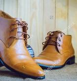Puma Men Designer Shoe