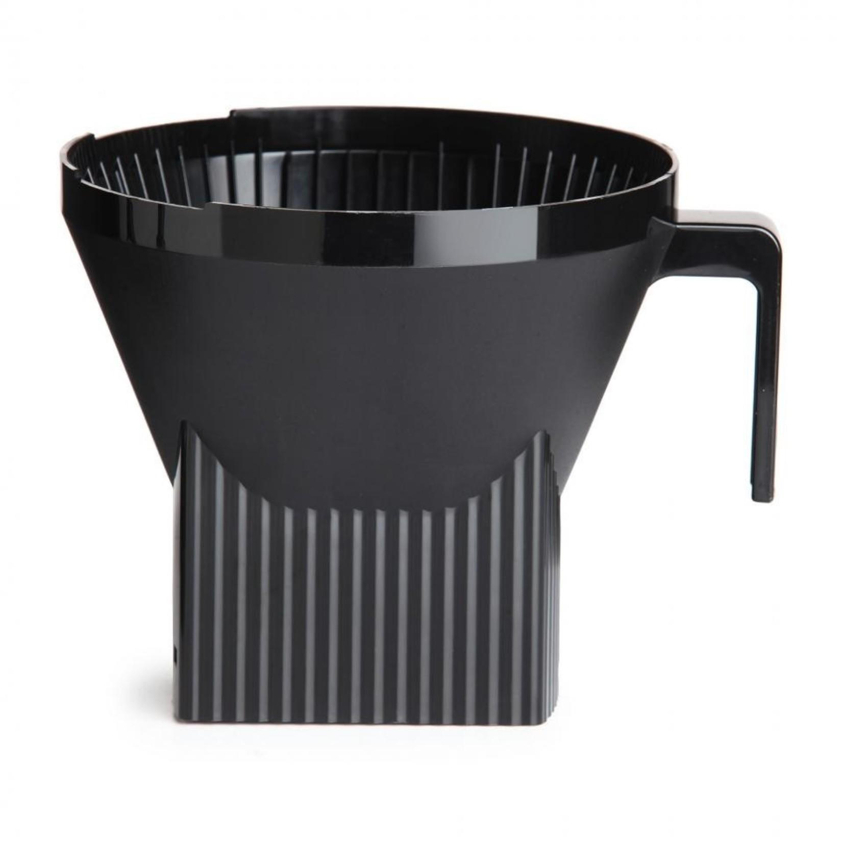 Douwe Egberts Moccamaster koffiefilterhouder KBG