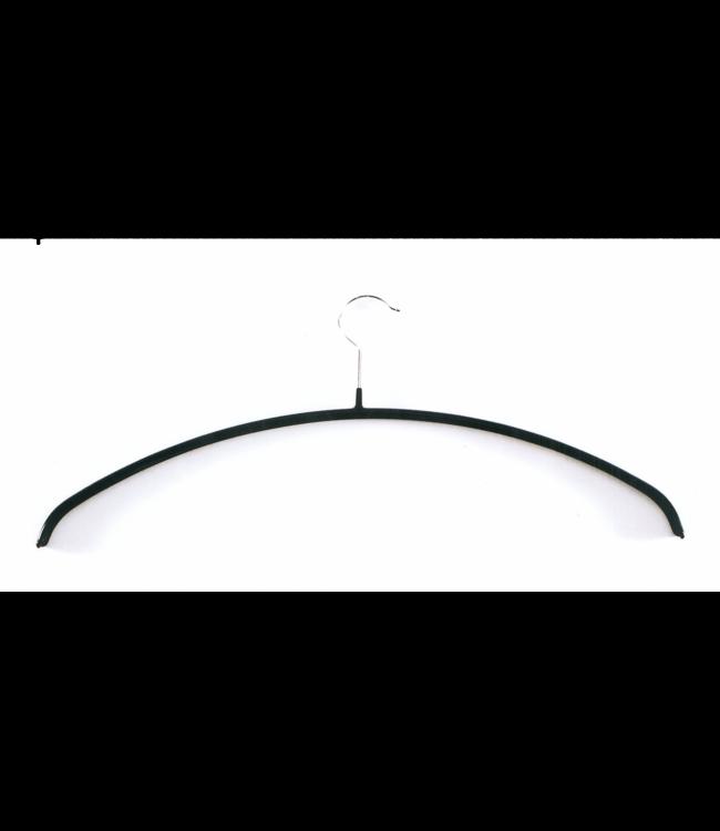 Zomotta Moderne boog kledinghanger
