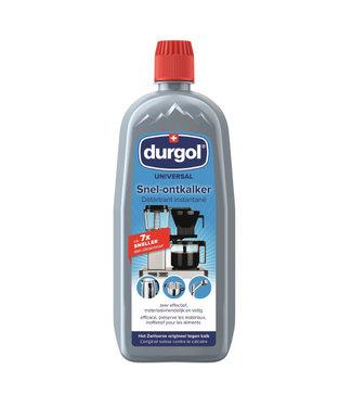 Moccamaster Durgol Universal Snel-ontkalker 750 ml