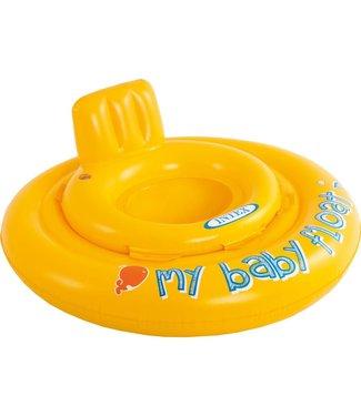 Intex Baby zwemring