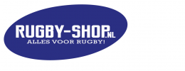 Rugby-Shop
