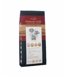 Hubertus Gold Jachthondenvoer