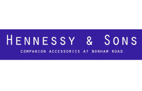 Hennessy and Sons