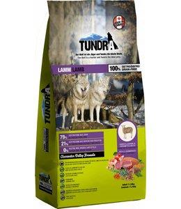 Tundra Lam