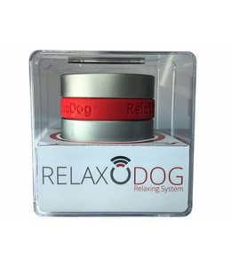 RelaxoPet RelaxoPet, RelaxoDog Smart