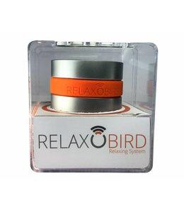 RelaxoPet RelaxoPet, RelaxoBird Smart