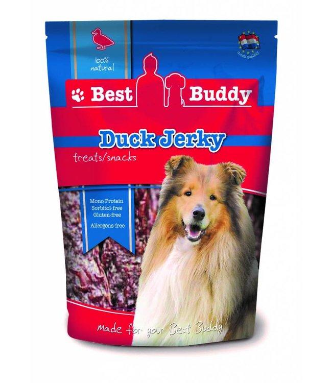 Best Buddy BestBuddy Duck Jerky