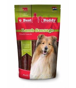 Best Buddy Lamb Sausage