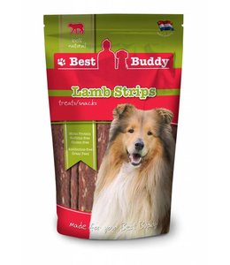 Best Buddy Lamb strips