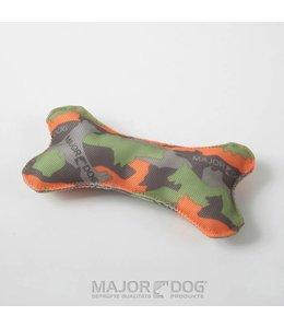 Major Dog Bone, klein