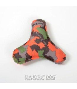 Major Dog Boomer