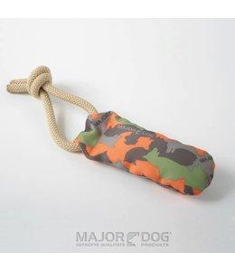 Major Dog Dummy Rascal