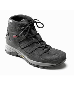 """Owney outdoor boots """"Grassland"""", anthracite"""