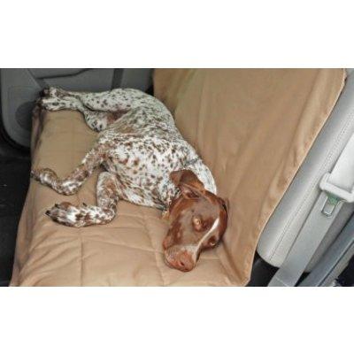 Autostoel beschermhoezen