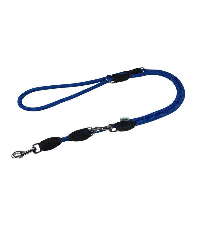 Dogogo Dogogo dubbele lijn, blauw