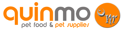 Quinmo - Pet Food & Pet Supplies