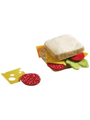 Haba Haba - Biofino - Sandwich