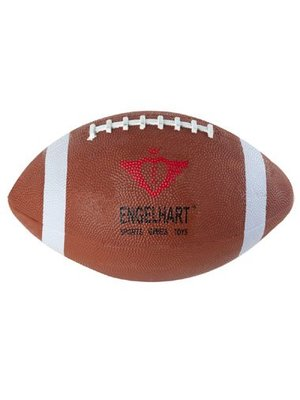 Engelhart Bal - American Football