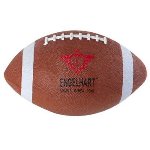 Engelhart Engelhart - American Football