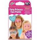 Galt Galt - Glitterschmink - Prinses*