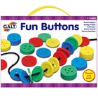 Galt Galt - Play & Learn - Pretknopen