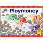 Galt Galt - Play & Learn - Speelgeld