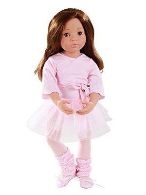 Gotz Pop - Ballerina - Sophie