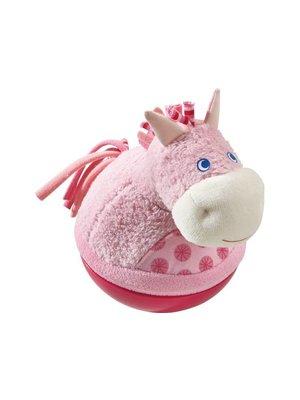 Haba Duikelaartje - Paard*