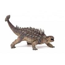 Papo - Dinosaurus - Ankylosaurus
