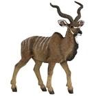 Papo Papo - Antilope koudou