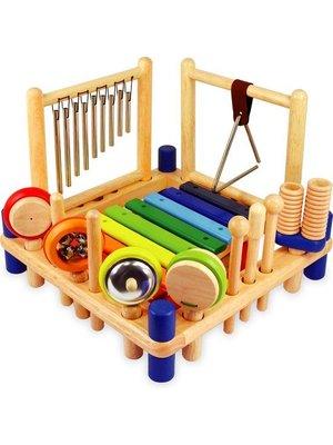 I'm Toy Muziekinstrumenten - Muziekcenter